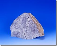 貴宝石原石のコピー